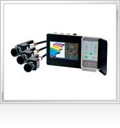 Color Vision Sensor
