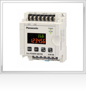 Công tơ điện tiết kiệm điện