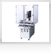 Aiplasma (Thiết bị làm sạch Plasma bằng áp suất không khí)
