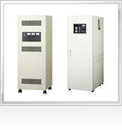 Lò sinh khí Oxy/Lò sinh khí Nitơ