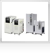 Chiller / Temperature Control Equipment
